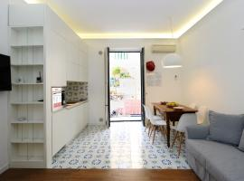 Residenza Piccolomini