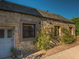The Grooms Cottage, Uldale