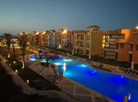 Rental Apartments Porto Matrouh