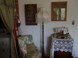 Farm Stay - a Taste of Country Living, Bonville (Upper Orara yakınında)