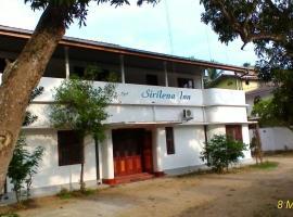 Sirilena Inn