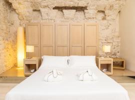La Sommità Relais & Chateaux, Ostuni