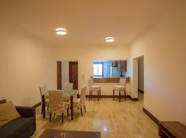 Apartamento Familiar, Punta Cana