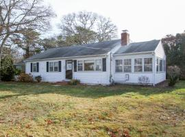 72 Isalene Rd Home Home, Hyannis