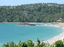 Lakma Sea View