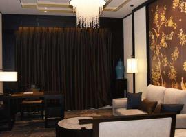 Coconut Grove Holiday Hotel