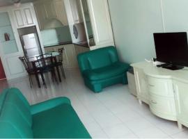 Standart Room, Джакарта (рядом с городом Sumurbatu)