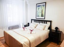 Apartment Giuseppe