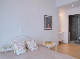 Apartment in Glyfada Center