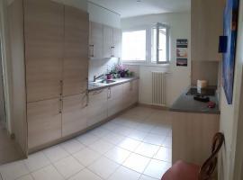Appartement, Neuchâtel (Saint-Blaise yakınında)