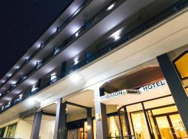 Hotel Lithaion