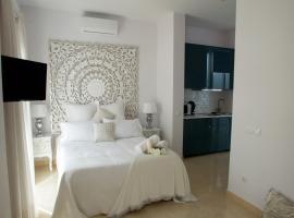 Luxury Dreams Sevilla