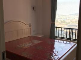 Nice Guest House In Yanghu Mansion