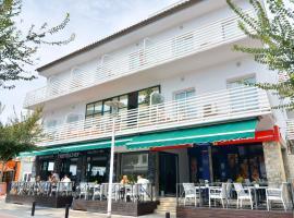 Paguera Treff Boutique Hotel