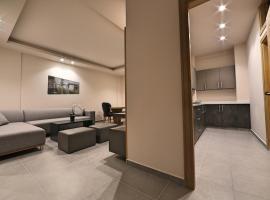 The Residence 649, An Naqqāsh