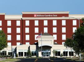 Hilton Garden Inn Arvada/Denver, CO