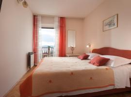 Double Room Podgora 2623a