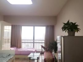 Sunshine Apartment - Renmin West Road