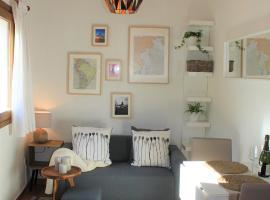 Studio Benito II