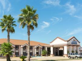 Baymont Inn and Suites Port Arthur, Port Arthur
