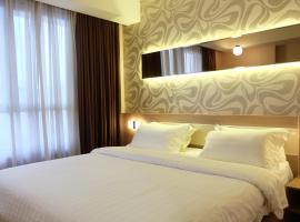 Classie Hotel