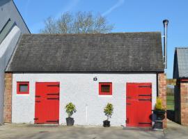 The Stable, Bennettsbridge Kilkenny