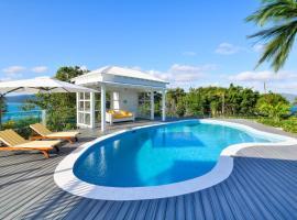 Whitehaven Luxury 5bedroom House On Hamilton Island 2 Buggies Ultimate Experience
