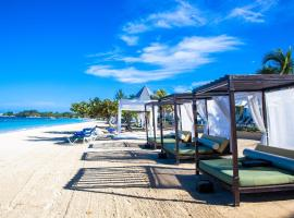 Azul Beach Resort Negril, Gourmet All Inclusive by Karisma, Negril