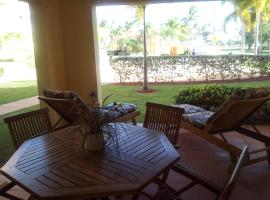Great Location for Pool Lovers, Humacao