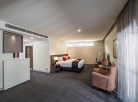 Alexandra Hills Hotel