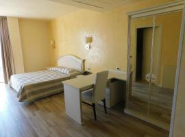 Palace Hotel La Conchiglia d'Oro, Vicenza