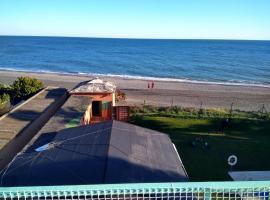 Loft Axarquia Beach, Torre del Mar