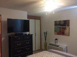 One Bedroom Apartment at Punta Las Marias Isla Verde, Carraizo Alto