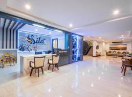 30 Best Krabi Hotels Thailand From 10
