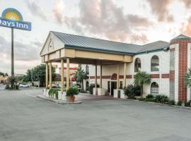 Days Inn by Wyndham New Braunfels, New Braunfels