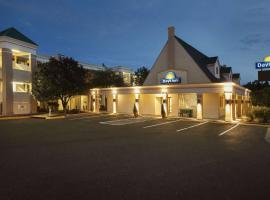 The 10 best lodgings in Alexandria, USA | Booking com