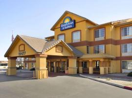 Days Inn & Suites by Wyndham Surprise