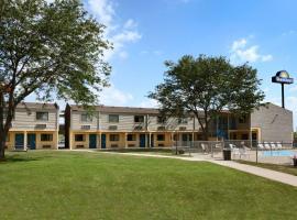 Days Inn by Wyndham Bowling Green, Bowling Green