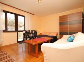 Apartment Brsec 2359a, Брсеч