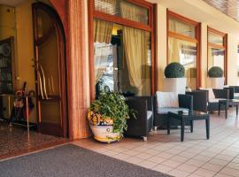 La Pieve Hotel, Chiampo