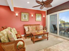 Catch a Cool Caribbean Vibe in Bethany Beach, Bethany Beach