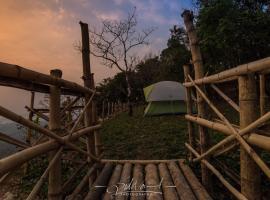 Birders Den Camps