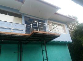 Himo Guest Inn Dambulla