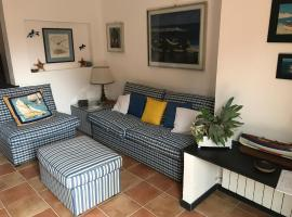Appartamento, Garlenda (Villanova d'Albenga yakınında)