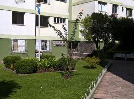 Virasol, Caxias do Sul (Forqueta yakınında)