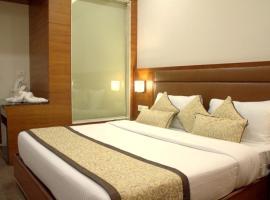 Hotel Ramaya