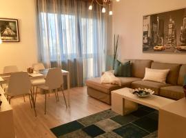 Fully Furnished and Remodeled Apartment available for short-term rental