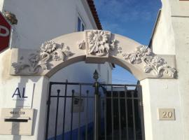 Casa da Zira