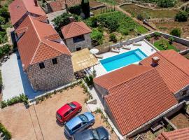 Villa Mocici 14900