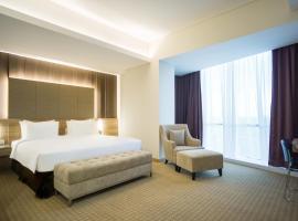 Grand G7 Hotel